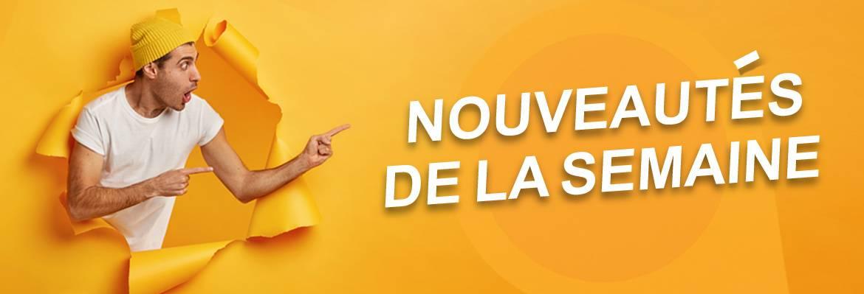 Nouveaute_s