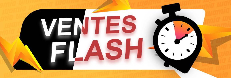 ventes-flash
